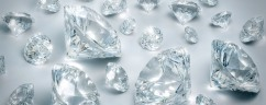 Jewel: Diamond